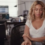 Beyoncé – Self-Titled Pt. 2: Imperfection (Video)