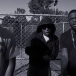 Cory Mo – Hold Up Ft. Big K.R.I.T. & Talib Kweli (Video)