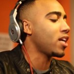 Bizzy Crook – ShowOff Radio Freestyle (Video)