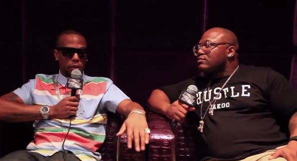 bobthisis50 B.o.B Talks Early Beginnings, Crazy Groupies & More With Jack Thriller For ThisIs50 (Video)