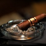 Jay Z Rolls Out Cohiba Red Dot x Comador Cigar Line (Photos)