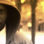 Da Deputy – Hold It Down (Video)