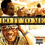 Bigg Homie – Do It To Me Ft. Jimme Wallstreet & Guordan Banks