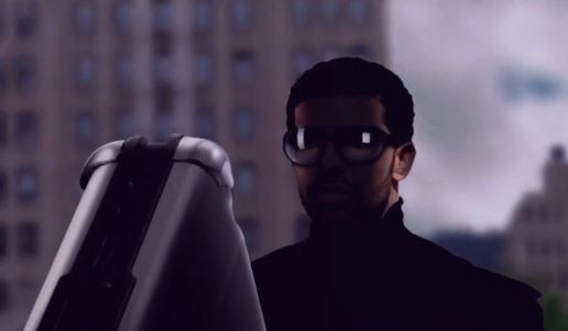 Drake – We'll Be Fine (Video) (Directed By Mikael Colombu)