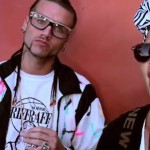 Riff Raff & Kid Sister – OG Bobby Johnson (Remix)