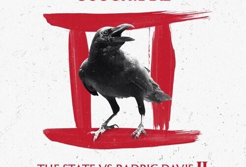Gucci Mane – The State Vs. Radric Davis 2: The Caged Bird Sings (Album Tracklist & Snippets)