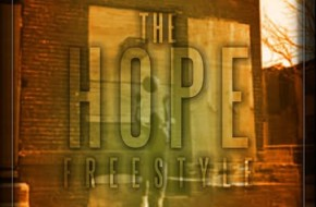 BIG OOH x Seaweed – Hope (Freestyle)