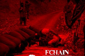 FChain – Collection Ft. Lihtz Kamraz