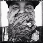 Kid Ink – No Miracles Ft. Elle Varner & MGK (Audio)
