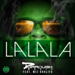 Dorrough x Wiz Khalifa – La La La (Prod. by Play-N-Skillz)