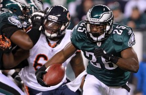 HHS1987′s 2013 NFL Week 16 (Predictions)