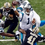 HHS1987′s 2013 NFL Week 14 (Predictions)