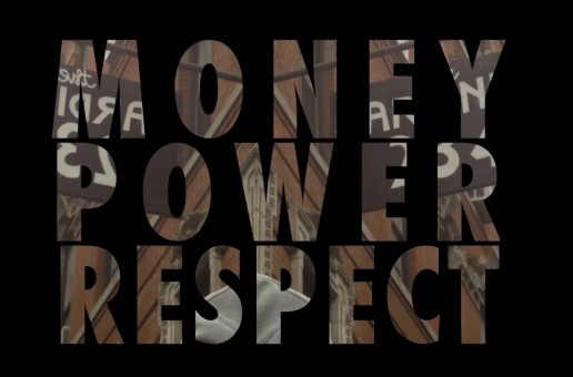 Panama – Money, Power, Respect (Offical Video) (Dir. by @millsmiller)