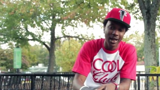 Scotty ATL – I Could've Gave Up (Video)