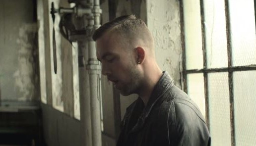 SonReal – Believe (Video)