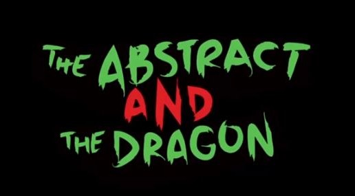 Q-Tip x Busta Rhymes – The Abstract &The Dragon (Trailer)