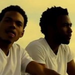 Childish Gambino – The Worst Guys Ft. Chance The Rapper (Video)