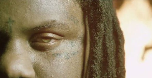 Fat Trel – Shhh Freestyle Ft. Tracy T & Rick Ross (Video)