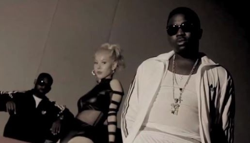 Troy Ave – Cigar Smoke (Video) Ft. King Sevin