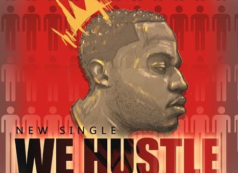 Rock Bottom – We Hustle