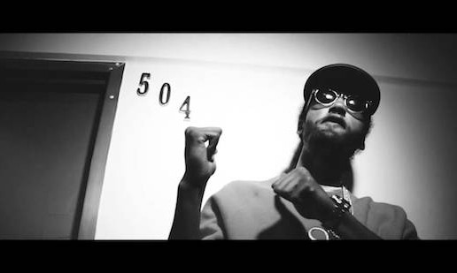 Chase N Cashe – Corner Store (Video)