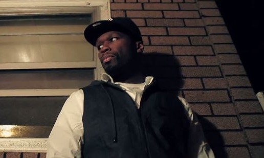 50 Cent – Teen Spirit (Video)