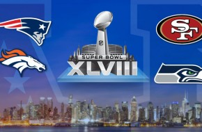NFL Championship Sunday (Predictions)