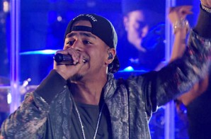 J. Cole Performs Live At VH1′s Super Bowl Blitz (Video)