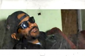 Jim Jones – Na Na (Remix) (Official Video)