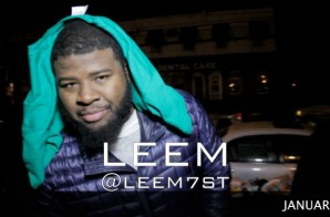 "Leem ""It's More 2 Da Story"" Blog"