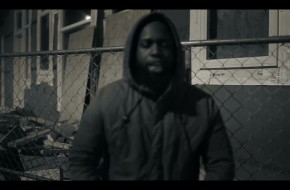 Krete – Devil is A Lie Freestyle (Video)