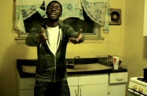 Kur – Heaven or Hell Freestyle (Video)