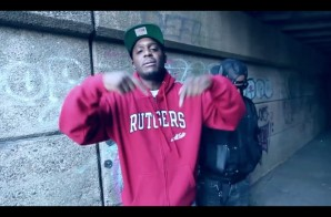 Kilogram – Lox Freestyle (Video)