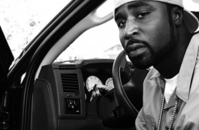Young Buck – Sh!t (Freestyle)