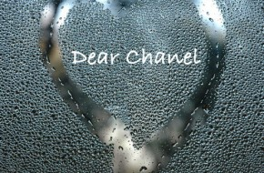 Rob Hill Sr. & Bink! – Dear Chanel (Audio)