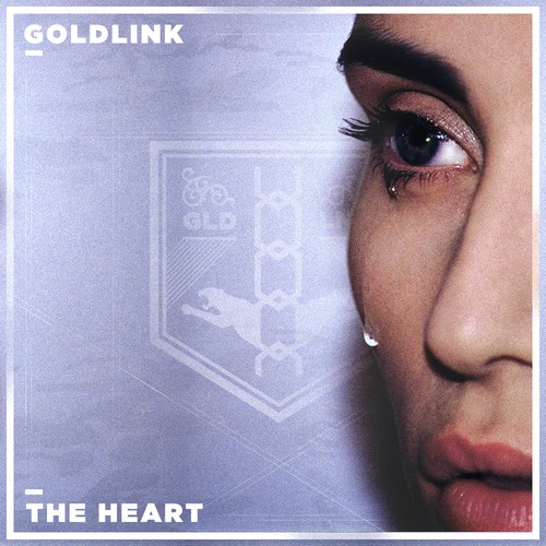artworks 000067316574 ly022c t500x500 GoldLink   The Heart