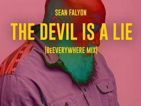 Sean Falyon – The Devil Is A Lie (BeEverywhere Remix)
