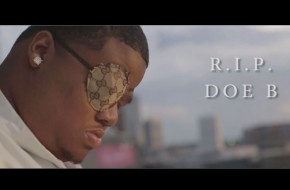 Doe B – Why Ft. T.I. (Video Trailer)