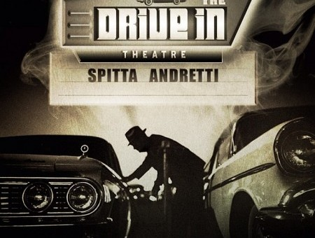 Curren$y – Godfather IV feat. Action Bronson