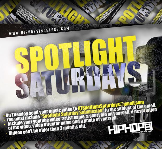 hhs1987 spotlight saturdays 12514 vote for this weeks champion now HHS1987 2014 HHS1987 Spotlight Saturdays (2/1/14) **VOTE FOR THIS WEEKs CHAMPION NOW**
