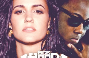 Kat Dahlia – Clocks (Remix) Ft Ace Hood