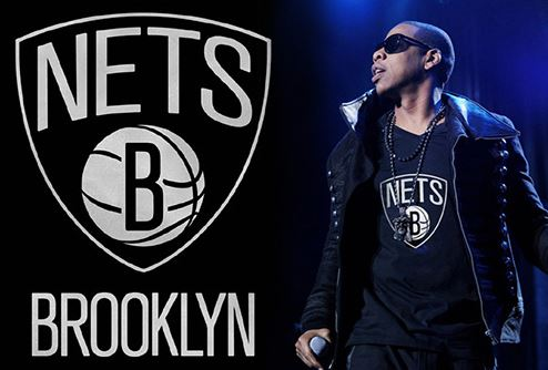 The Brooklyn Nets Might Cost Jay Z To Lose $600M & Not Because Of Their Record
