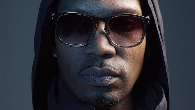 juicyj 1 Juicy J Announces a New Album Is Coming In 2014