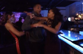 Love & Hip Hop (Season 4 Episode 10) (Video)