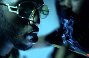 Lihtz Kamraz – Smoke 'N Love (Official Video)