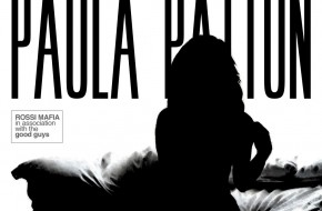 Ducky Smallz – Paula Patton