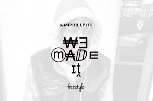 M.I. – We Made It Freestyle
