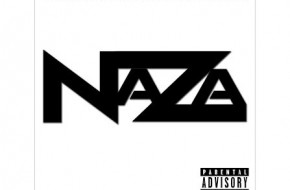 Naza Da Great – Don't Know (Video)