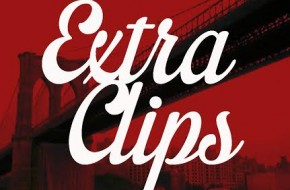 Memphis Bleek – Extra Clips (Audio) Ft. Uncle Murda & Yung KHA