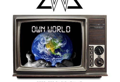 Chanel West Coast – Own World